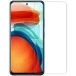 Tempered Glass Xiaomi Poco X3 GT Nillkin Anti Explosion H