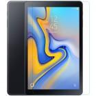 "Nillkin Tempered Glass Anti Explosion H+ Samsung Galaxy Tab A 10.1"" (2019)"