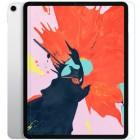 "Nillkin Tempered Glass Anti Explosion H+ iPad Pro 12.9"" (2020/2018)"