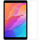 Tempered Glass Huawei MatePad T8 Nillkin Anti Explosion H+