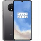 Tempered Glass OnePlus 7T Nillkin Anti Explosion H+ Pro