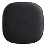 Wireless Charger Nillkin Qi Fast PowerChic Pro 15W - Black