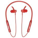 Wireless Earphone Nillkin Soulmate E4 Neckband - Red