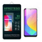 Tempered Glass Xiaomi Mi A3 Protego Screen Protector