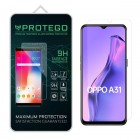 Tempered Glass Oppo A31 2020 Protego Screen Protector