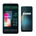 Tempered Glass Realme 5i Protego Screen Protector