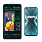 Tempered Glass Realme X3 SuperZoom Protego Screen Protector