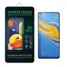 Tempered Glass Vivo X50 Protego Screen Protector