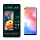 Tempered Glass Vivo Y30 Protego Screen Protector