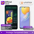 Tempered Glass Vivo Y51 (2020) Protego Screen Protector