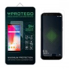 Tempered Glass Xiaomi Black Shark Protego Screen Protector