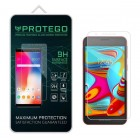 Protego Samsung Galaxy A2 Core Tempered Glass Screen Protector