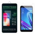 Protego Asus Zenfone Live (L1) Tempered Glass Screen Protector