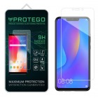 Protego Huawei nova 3i Tempered Glass Screen Protector