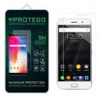Protego Lenovo Zuk Z1 Tempered Glass Screen Protector