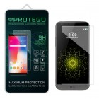 Protego LG G5 / G5 SE Tempered Glass Screen Protector