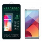 Protego LG G6 Tempered Glass Screen Protector