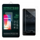 Protego Nokia 6 Tempered Glass Screen Protector
