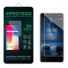 Protego Nokia 8 Tempered Glass Screen Protector