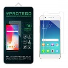 Protego Oppo A39 Tempered Glass Screen Protector