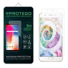Jual Protego Oppo F1s Tempered Glass Screen Protector Indonesia Original Harga Murah