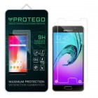 Protego Samsung Galaxy A3 (2016) / A310 Tempered Glass Screen Protector
