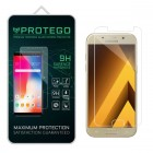 Protego Samsung Galaxy A5 (2017) Tempered Glass Screen Protector