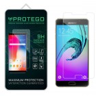 Protego Samsung Galaxy A7 (2016) / A710 Tempered Glass Screen Protector