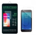 Protego Samsung Galaxy J2 Core Tempered Glass Screen Protector