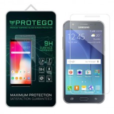 Jual Protego Samsung Galaxy J5 Tempered Glass Screen Protector Indonesia Original Harga Murah