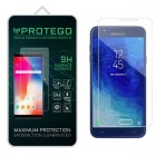 Protego Samsung Galaxy J7 Duo Tempered Glass Screen Protector