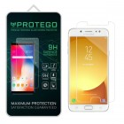 Protego Samsung Galaxy J7+ / J7 Plus Tempered Glass Screen Protector