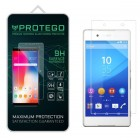 Protego Sony Xperia Z3+ / Z4 Tempered Glass Screen Protector