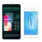 Protego Vivo V5s Tempered Glass Screen Protector