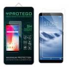 Protego Vivo V7 Tempered Glass Screen Protector