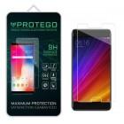Protego Xiaomi Mi5s / Mi 5s Tempered Glass Screen Protector