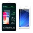 Protego Xiaomi Mi5s Plus / Mi 5s Plus Tempered Glass Screen Protector