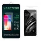 Protego Xiaomi Mi6 / Mi 6 Tempered Glass Screen Protector