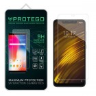Protego Xiaomi Pocophone F1 Tempered Glass Screen Protector