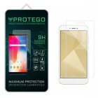 Protego Xiaomi Redmi 4X Tempered Glass Screen Protector