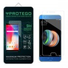 Protego Xiaomi Mi Note 3 Tempered Glass Screen Protector