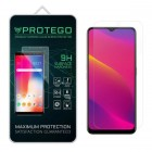 Tempered Glass Oppo A5 2020 Protego Screen Protector
