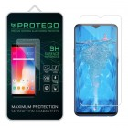 Protego Oppo F9 Tempered Glass Screen Protector