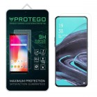 Tempered Glass Oppo Reno2 / Reno 2 Protego Screen Protector