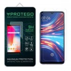 Protego Vivo S1 Tempered Glass Screen Protector