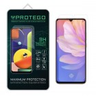 Tempered Glass Vivo S1 Pro Protego Screen Protector