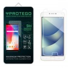 """Protego Asus Zenfone 4 Max Pro (5.5"""") Tempered Glass Screen Protector"""