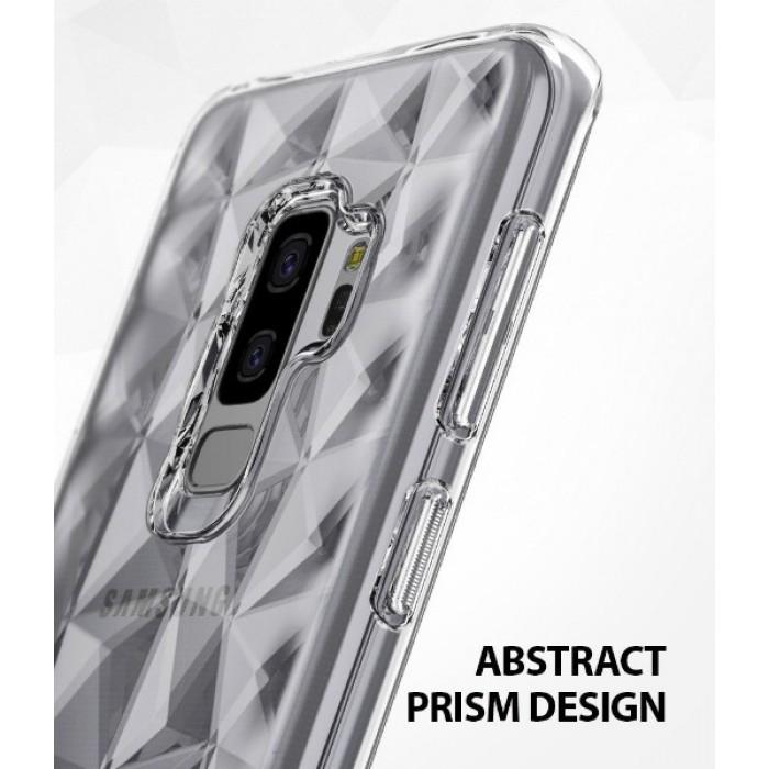 Jual Samsung S9