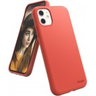 "Case iPhone 11 (6.1"") Ringke Air S - Coral"