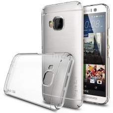Jual Rearth HTC One M9 Case Ringke Slim Clear Indonesia Original Harga Murah